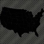 USA_map-512